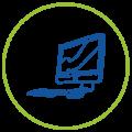 actividad-empresarial-icon